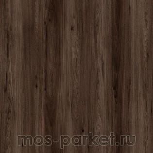 Wicanders Wood Resist Eco FDYK001 Dark Onyx Oak