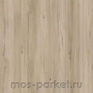 Wicanders Wood Resist Eco FDYI001 Diamond Oak