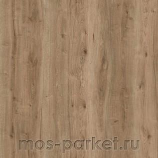 Wicanders Wood Resist Eco FDYG001 Field Oak