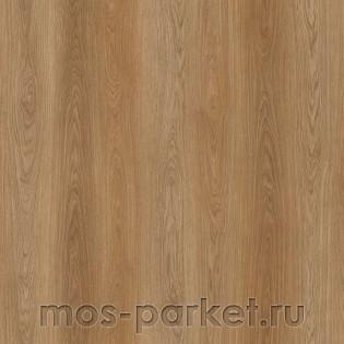 Wicanders Wood Resist Eco FDYE001 Manor Oak