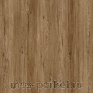 Wicanders Wood Resist Eco FDYL001 Mocca Oak