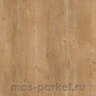 Wicanders Wood Resist Eco FDYA001 Mountain Oak