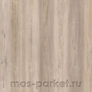 Wicanders Wood Resist Eco FDYF001 Ocean Oak
