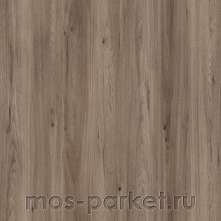 Wicanders Wood Resist Eco FDYM001 Quartz Oak
