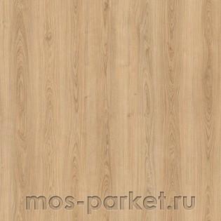 Wicanders Wood Resist Eco FDYD001 Royal Oak
