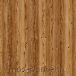 Wicanders Wood Resist Eco FDYB001 Sprucewood
