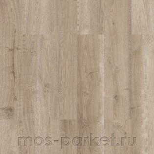 Wicanders Wood Go LJUY001 Oak Light Nature