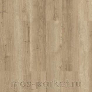 Wicanders Wood Go LJUZ001 Oak Nature