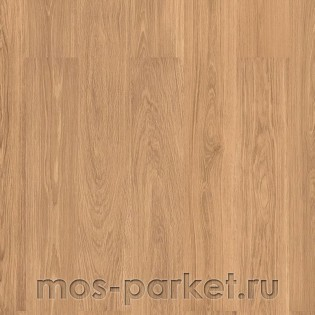 Wicanders Wood Essence D8F4001 Classic Prime Oak