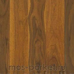 Wicanders Wood Essence D8H7001 Classic Walnut