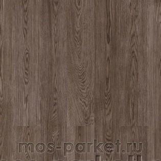 Wicanders Wood Essence D8F2001 Coal Oak