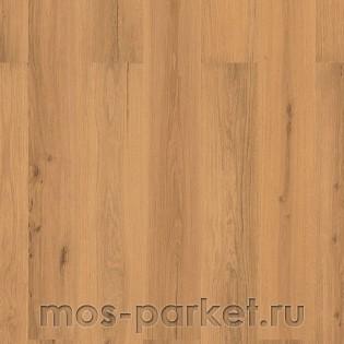 Wicanders Wood Essence D8F7001 Golden Prime Oak