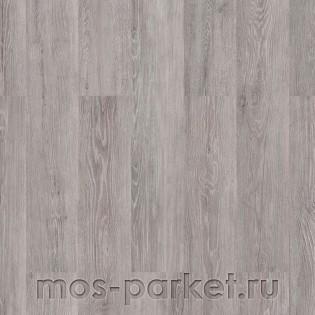 Wicanders Wood Essence D886003 Platinum Chalk Oak
