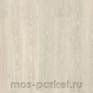 Wicanders Wood Essence D8F6001 Prime Arctic Oak