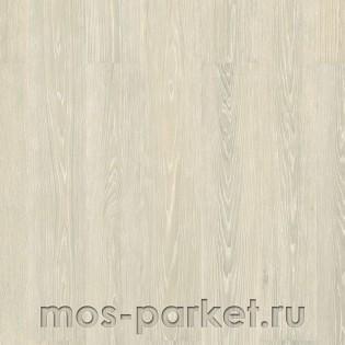 Wicanders Wood Essence D8F5001 Prime Desert Oak