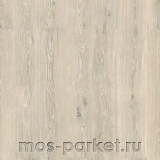 Wicanders Wood Essence D8G1001 Washed Arcaine Oak