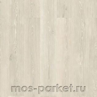 Wicanders Wood Essence D8G2001 Washed Haze Oak