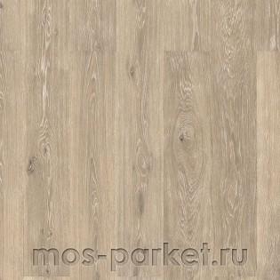 Wicanders Wood Essence D8G3001 Washed Highland Oak