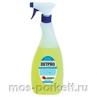 Adesiv Detpro