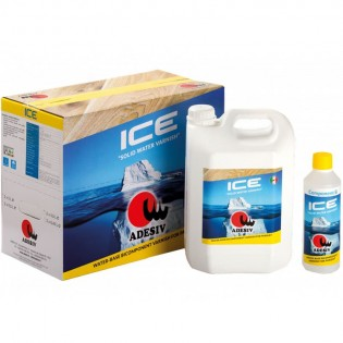 Adesiv Ice