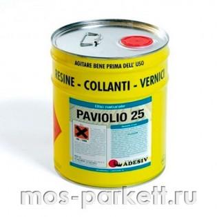 Adesiv Paviolio 25 WB