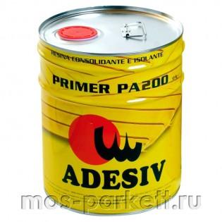 Adesiv Primer PA200