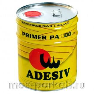 Adesiv Primer PA400