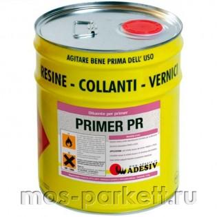 Adesiv Primer PR
