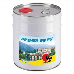 Adesiv Primer WB PU