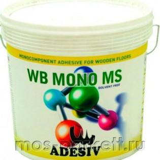 Adesiv WB Mono MS