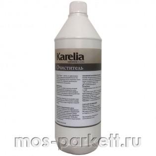 Karelia Cleaner