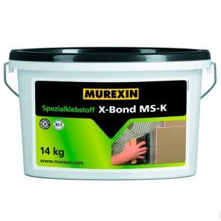 Паркетный клей X-Bond MS-K511