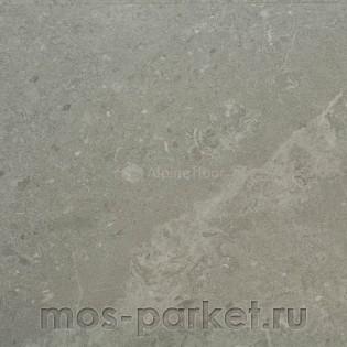 Alpine Floor ECO 2004-14 Блайд