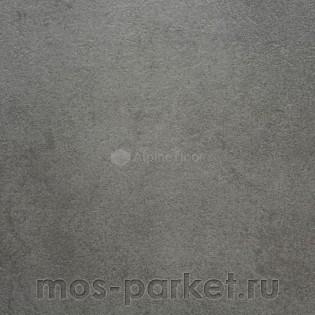 Alpine Floor ECO 2004-8 Бристоль