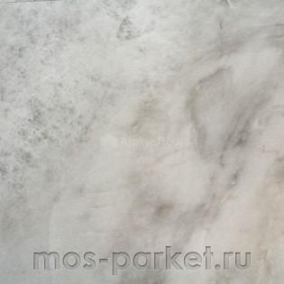 Alpine Floor ECO 2004-19 Чили