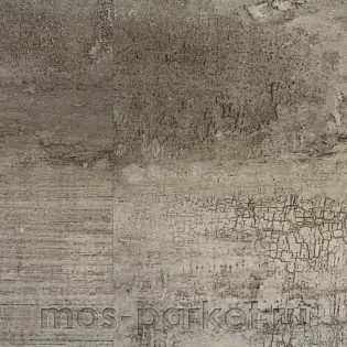Alpine Floor ECO 2004-10 Корноулл