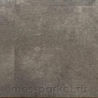 Alpine Floor ECO 2004-12 Девон