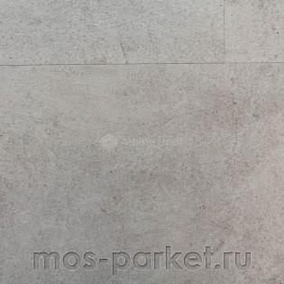 Alpine Floor ECO 2004-7 Дорсет