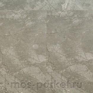 Alpine Floor ECO 2004-9 Хэмпшир