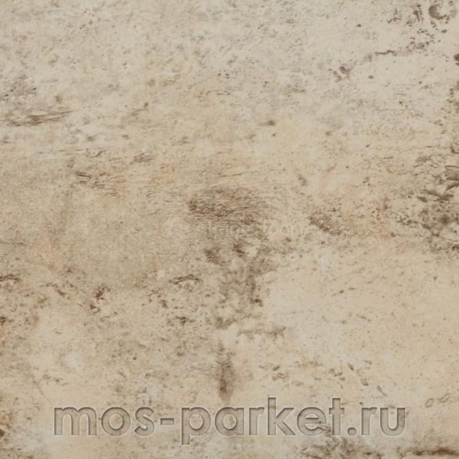 Кварц-виниловая плитка для стен Alpine Floor ECO 2004-1 Ричмонд