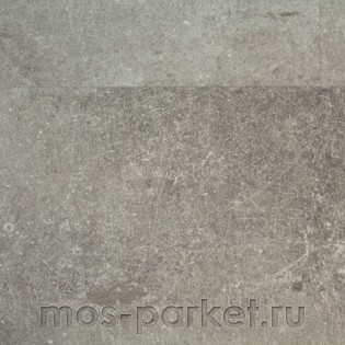 Alpine Floor ECO 2004-21 Ройал