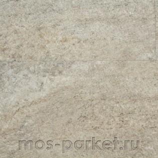Alpine Floor ECO 2004-13 Шеффилд