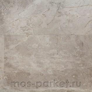 Alpine Floor ECO 2004-15 Ваймеа
