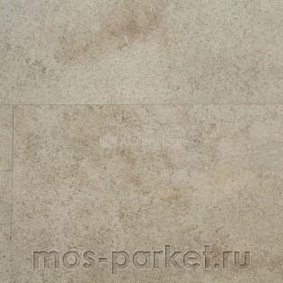 Alpine Floor ECO 2004-24 Зион