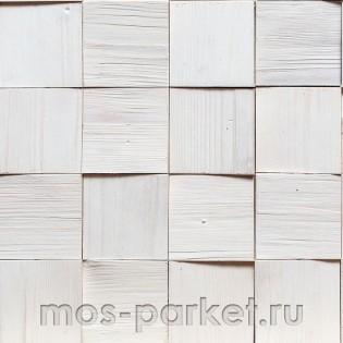 Crownwood WP3D1321 Эста белая