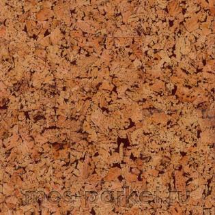Wicanders Dekwall RY75001 Hawai Brown