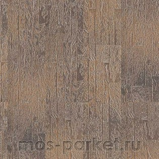 Wicanders Brick RY4W001 Rusty Grey Brick