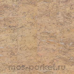 Wicanders Dekwall TA22002 Stone Art Oyster