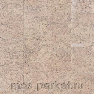 Wicanders Dekwall TA23002 Stone Art Pearl