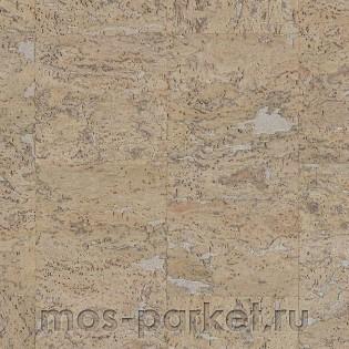 Wicanders Dekwall TA24001 Stone Art Platinum